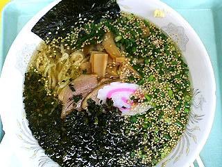 佐野SA塩ネギラーメン1.JPG