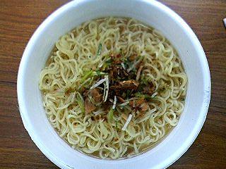 明星食品麺の王道塩2.JPG