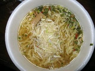 金色の塩麺2.JPG