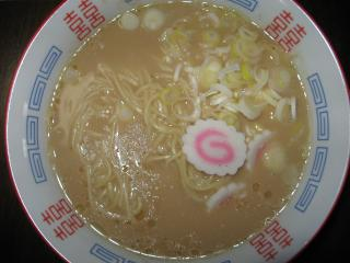 hukurokumamoto2.JPG