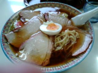 suzukisyokudoutya-syu-men.jpg